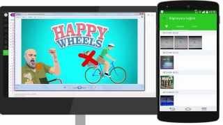 Dosyalarınızı Saniyeler İçinde Paylaşın [Xender App] iOS Android Windows Phone Mac PC