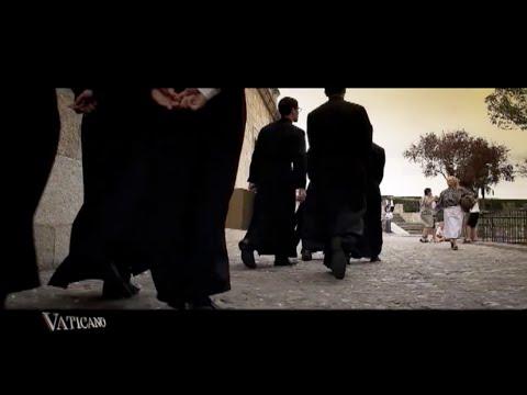 'A forbidden God' named Best Film at the International Catholic Film Festival
