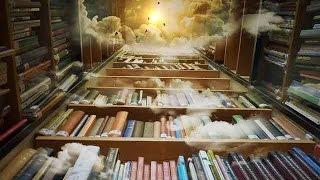 Слободно код Бојића: трибина ''Библиотеке у облацима'', 18.09.2015.