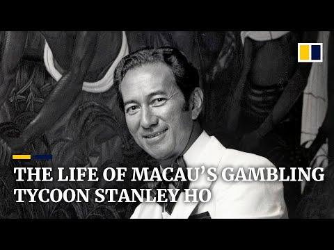 the-life-of-macau's-gambling-tycoon-stanley-ho