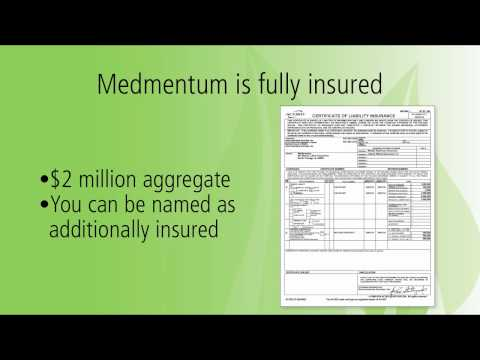 Medmentum Medical Waste Disposal Service Chicago, Illinois