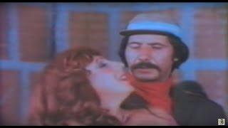 Kobra - Eski Türk Filmi Tek Parça (Restorasyonlu)