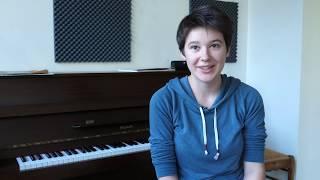 AlterMusique, nouvelle école de musique