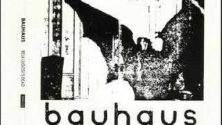 Watch Bauhaus Boys video