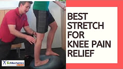 hqdefault - Ankle Knee And Back Pain