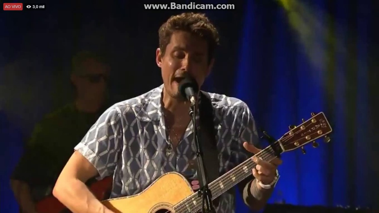 john-mayer-in-the-blood-live-bruna-carvalho