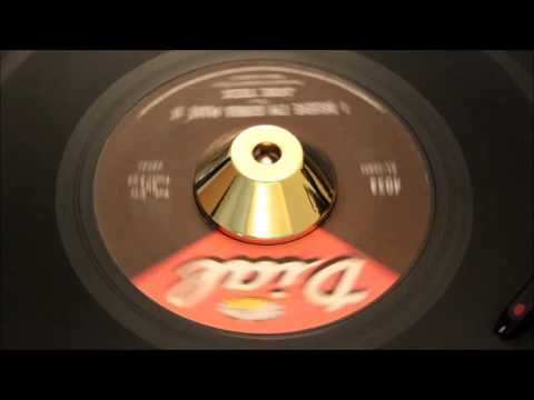 Joe Tex - I Believe I'm Gonna Make It - Dial: 403