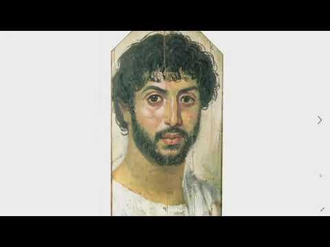 roman-mummy-portraits---dr.-michael-birrell