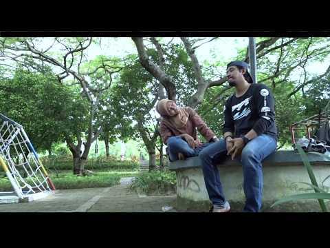 AKAD - Reggae Cover RUKUN RASTA. (Payung Teduh)