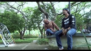 Video AKAD - Reggae Cover RUKUN RASTA. (Payung Teduh) download MP3, 3GP, MP4, WEBM, AVI, FLV Desember 2017