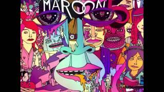 Baixar Maroon 5 - Daylight (Overexposed)
