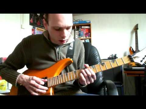Gibson M-III 2013 Orange Glow Gloss | Guitar_Bazaar