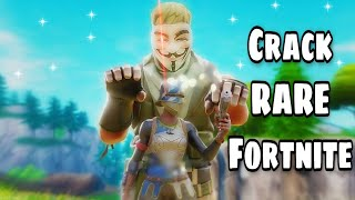 NEW* HOW TO CRACK FORTNITE ACCOUNTS - NO PROXY AND NO COMBO NEED