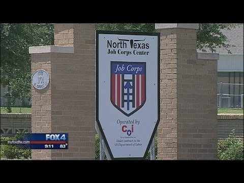 N. TX Job Corps enrollment halted after FOX 4 investigation