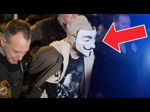POLICE CAUGHT A PZ MEMBER ????TERRIBLE THINGS DONE BY PROJECT ZORGO