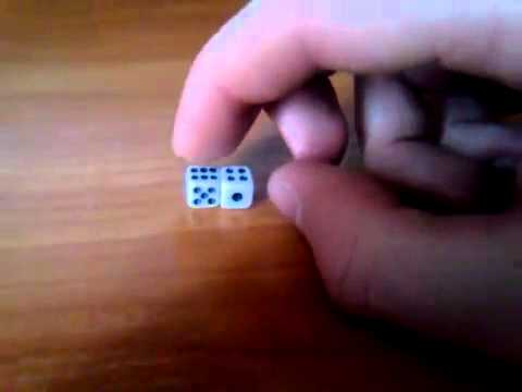 Как называется кубики для игры в нарды