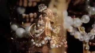Video Mortem Crown Thumbnail