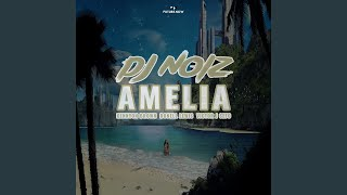 Amelia (feat. Kennyon Brown, Donell Lewis, Victor J Sefo)