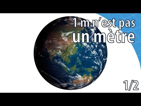 The best of Johann Sebastian Bach - Classical Musicиз YouTube · Длительность: 55 мин14 с