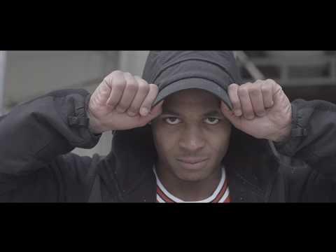 Lil Duke - Living Fast | Shot By: @DADAcreative