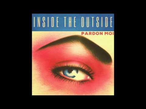 Pardon Moi - Inside The Outside (Dombrance Remix 2017)