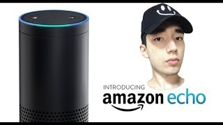 amazon echo laura lee