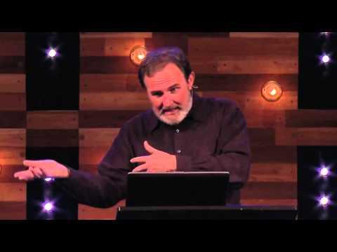 Clay Jones Why God Allows Evil
