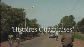 KADI JOLIE - EP 40 - HISTOIRES OUAGALAISES