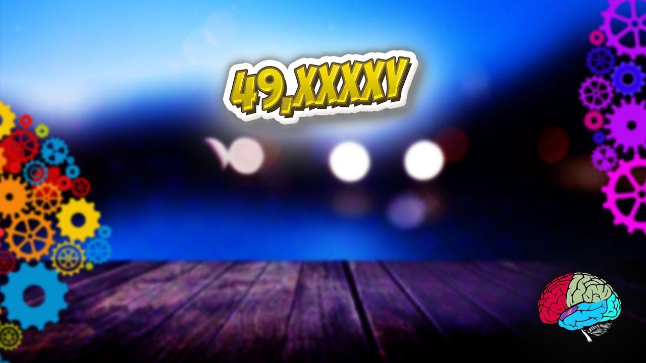 Xxxxy Syndrome 49,XXXXY Syndro...