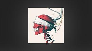 [FREE] Logic x Eminem Type Beat - Finish off ft. Joyner Lucas 2019