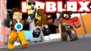 Q-CLASH IS THE MOST ADVANCED GAME ON ROBLOX & IT'S ALMOST FREE (INSANE 25+ ELIMINATIONS)