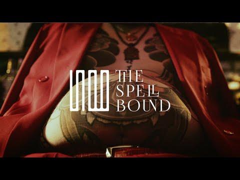 THE SPELLBOUND 2ndシングル 『なにもかも』