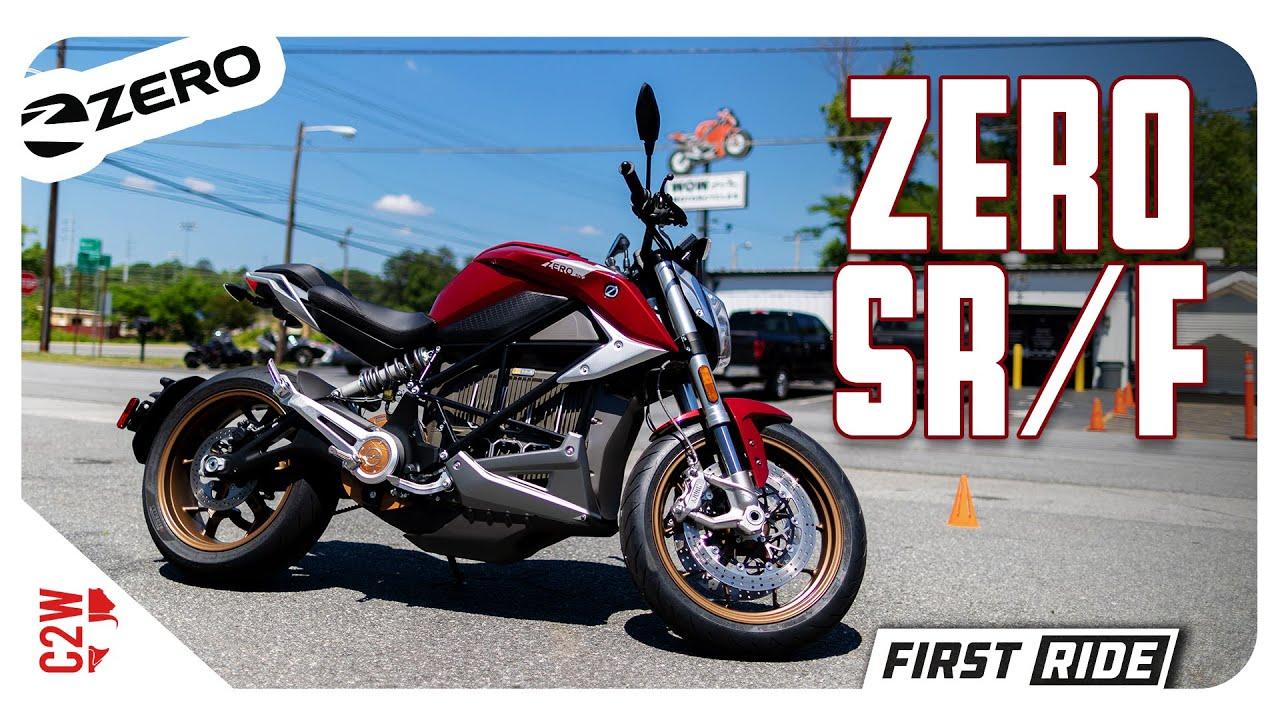 beIilan Alliage daluminium Amovible Moto Filtre /à Essence Mini gaz Essence Filtre /à Carburant pour Dirt Bikes