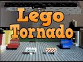 A lego Brickfilm