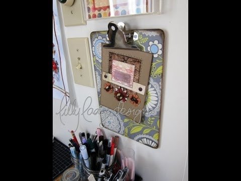 crafting-how-to:-altered-clipboard