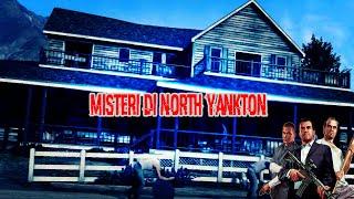 Download Video GTA 5 - Misteri Tangisan Bayi Horror Pada Tengah Malam MP3 3GP MP4