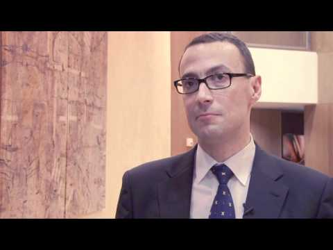 Inside EU Careers: External relations