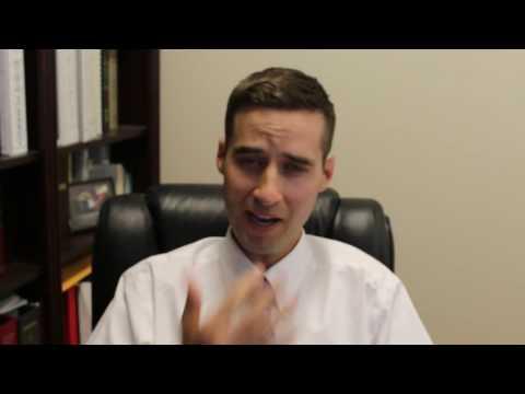 Securities Attorney Provo Utah 801-676-7308 Securities Attorney in UT