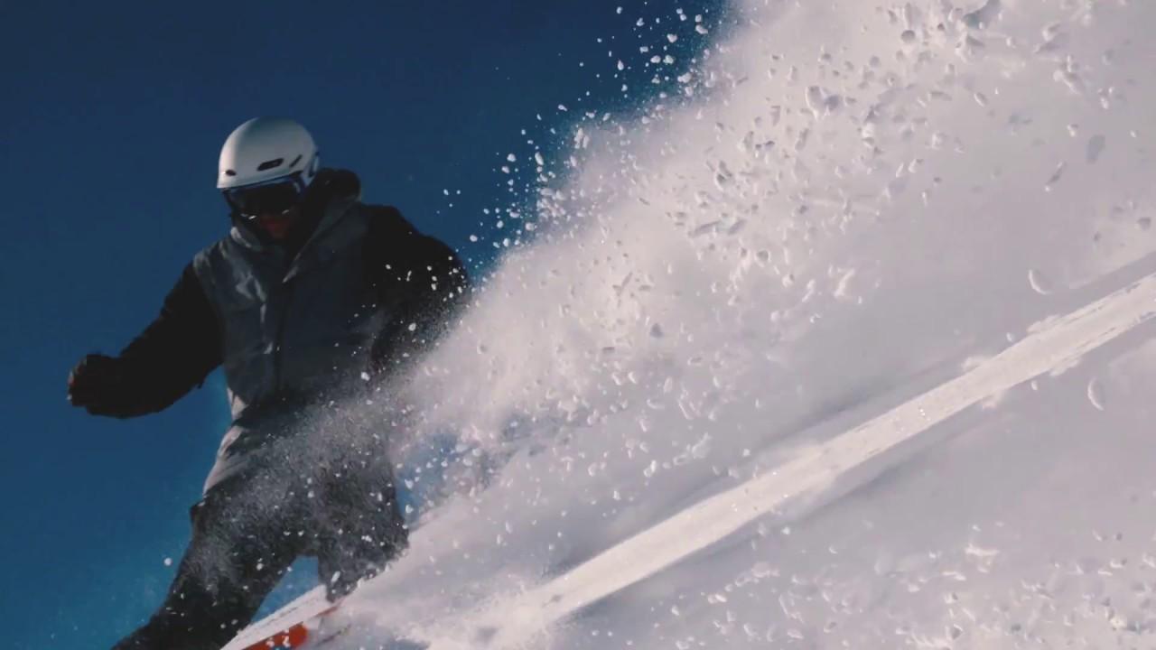 Domaine skiable les portes du soleil 2018 sports d 39 hiver - Domaine skiable les portes du soleil ...