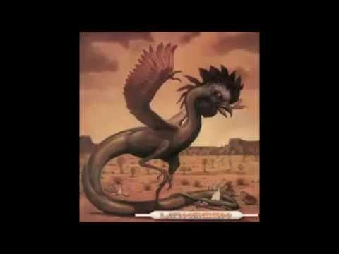lista-de-las-50-mejores-criaturas-mitológicas-cc