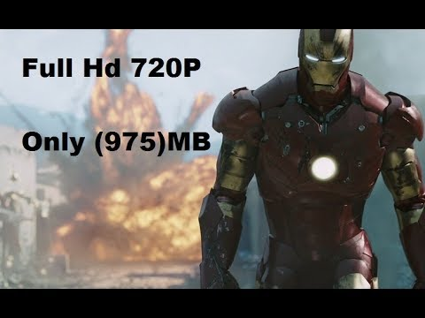 iron man 3 full movie in hindi hd download bittorrent