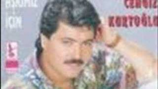 Cengiz Kurtoğlu - Benim Ol
