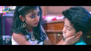 Chennai gana praba love failure songs present by sarath Media srinejssk sarath Nssk subscribe