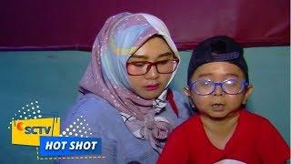 Telat Datang Bulan, Istri Daus Mini Tengah Hamil? - <b>Hot</b> Shot