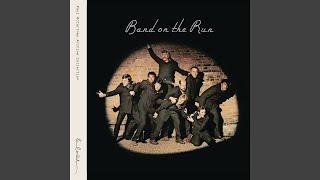 Скачать Band On The Run Remastered 2010