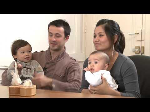 Témoignage Agence matrimoniale : Vysey et Philippe, une union franco-cambodgienne.de YouTube · Durée:  3 minutes 18 secondes