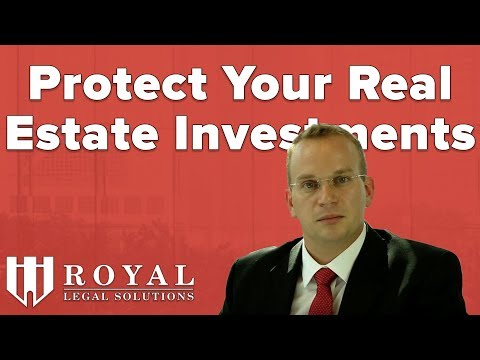 Royal Legal Solutions will  provided best tax and legal information