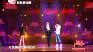 声动音乐盛典Asian wave完整版20121002.mp4