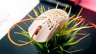 Finalmouse Ultralight 2 Review - Mixed Feelings