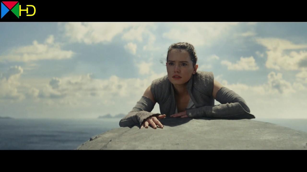 Star Wars Die Letzten Jedi Stream Hd